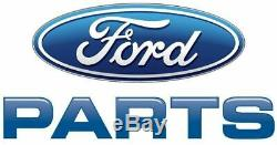04 thru 08 F-150 OEM Genuine Ford Parts LH & RH Head Lamp Light PAIR Brand New