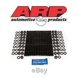 82-00 6.2L 6.5L GM Chevrolet M12 Diesel Head Studs ARP 130-4062 (2285)
