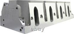 AFR 1501 LS1 210cc Intake Enforcer As Cast Cylinder Head 66c Chambers