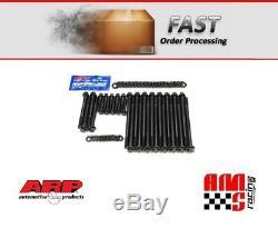ARP 134-3609 Cylinder Head Bolts Kit 1998-2003 Chevrolet Gen III LS 4.8 5.3 5.7