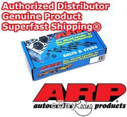 ARP 201-4302 HEAD STUD KIT BMW E36 325i 2.5L 6 Cyl M50 S50US, S52US