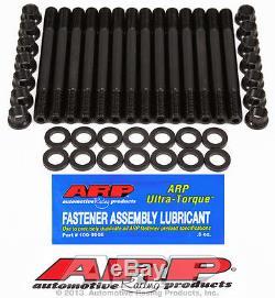 ARP 203-4205 HEAD STUD KIT Toyota Supra 3.0L 2JZ-GE 2JZ-GTE