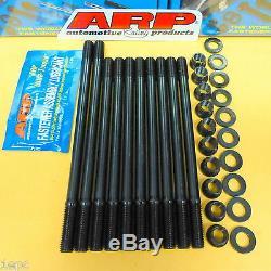 ARP 208-4302 Head Stud Kit NON VTEC Honda Acura Integra CRV LS RS B18A B18B B20B
