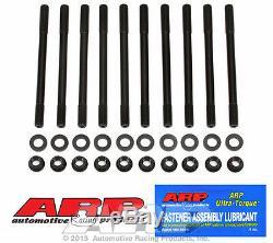 ARP 208-4305 Cylinder Head stud kit Civic 1996-2000 D16Y7 D16Y8 SOHC