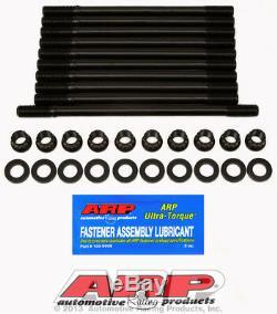 ARP 208-4307 Head Stud Kit Accord F22A1 F22A6 F22B2 F23