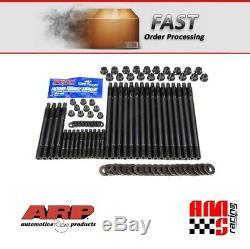 ARP 234-4110 Cylinder Head Studs Kit for 1997-2003 Chevrolet Gen III LS 5.3 5.7