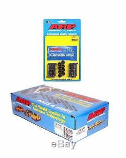 Arp Connecting Rod Bolts + Head Studs Honda D16y D16y7 D16y8 & Mini-me Builds