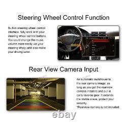 BMW E90 E91 E92 E93 7 Stereo Head Unit Car DVD Player GPS Sat Nav Radio BT USB