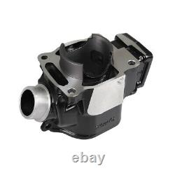 Cylinder Head Piston Gasket Top End Kit for Yamaha Banshee 350