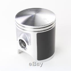 Cylinder Head Piston Gasket Top End Kit for Yamaha Banshee 350 1987-2006