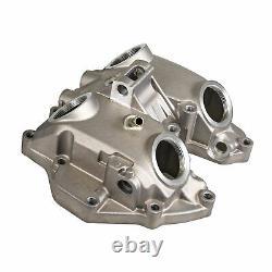 Cylinder Head for Honda Sportrax TRX400EX TRX400X 12200-KCY-670 12200-HN1-A70