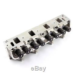 Ford Fe 390 427 428 170Cc 76cc Complete Aluminum Cylinder Heads