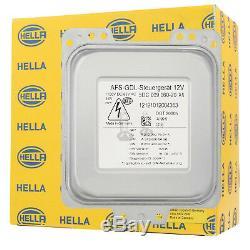 HELLA Xenon Scheinwerfer Steuergerät Ersatz für 5DC 009 060-20 AN E-Klasse W212