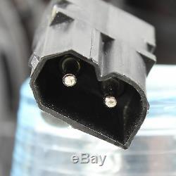 Halogen Scheinwerfer Set für BMW 3er E30 Bj. 09/87-01/92 H1 1343291