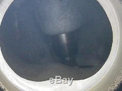 Harley HIGH PERFORMANCE Twin Cam HEADS S&S Super Stock HIGH PERFORMANCE Heads