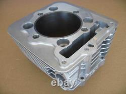 Honda TRX400EX 400EX 85MM Std Bore CYLINDER PISTON GASKET HEAD KIT 1999-2008