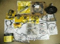 John Deere Camshaft And Gasket Kit 425 445 Kawasaki Fd620d