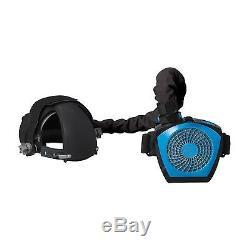 Miller Coolbelt Head Cooling System (245230)