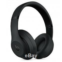 Original Beats by Dr. Dre Studio 3 Wireless Over The Head Headphone