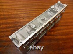 Renault 5 Gt Turbo New Engine Cylinder Head Valve Guides