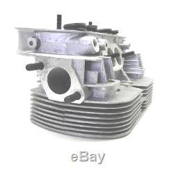 VW Beetle 1641CC Engine Rebuild Kit 87 Pistons Heads Gaskets Pushrod Tubes Buggy