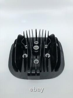 Yamaha Blaster YFS200 Toroidal High Compression Performance Head (88-06)